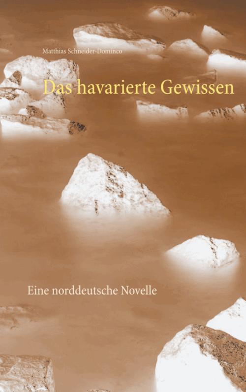 Novelle: Das havarierte Gewissen