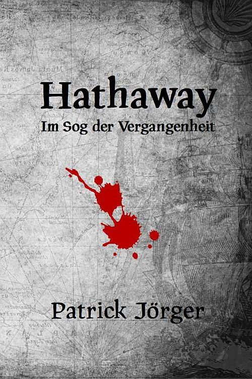 Kriminalroman: Hathaway