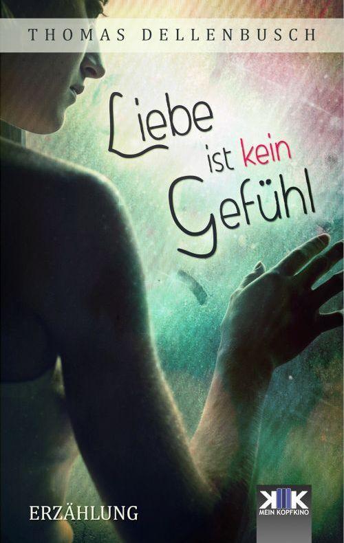 Erzählung von Thomas Dellenbusch