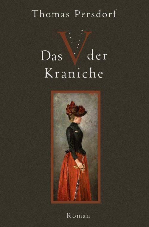 Autor Thomas Persdorf