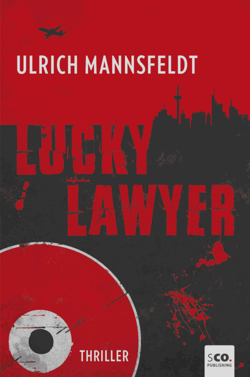 Rezension Lucky Lawyer