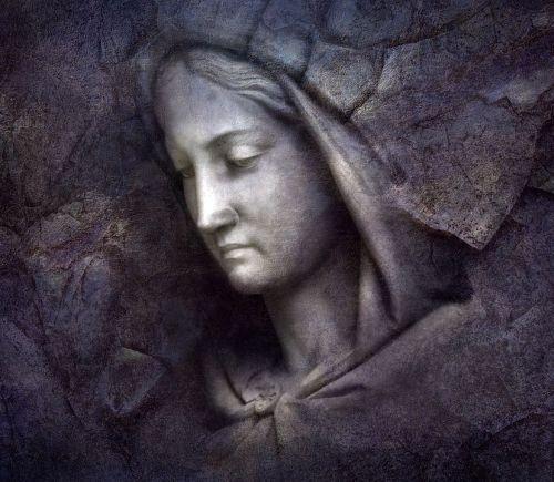 Eherecht, Christentum und Märtyrertod