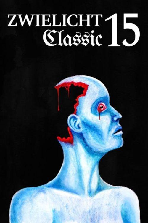 Das Horrormagazin Zwielicht Classic