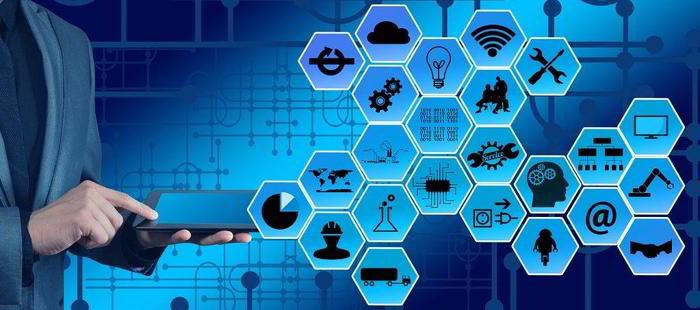Textmining und Künstliche Intelligenz