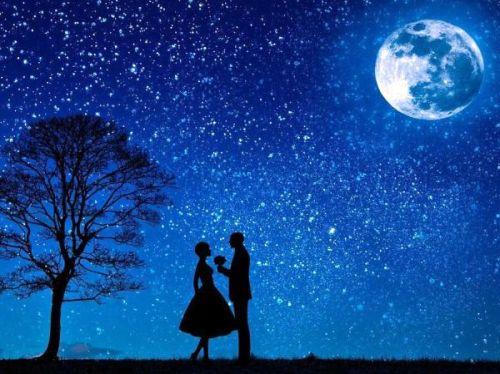 Der Heiratsschwindler: Champagner und goldene Ringe