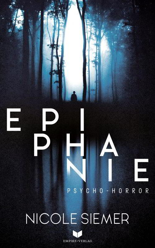 Nicole Siemer: Epiphanie