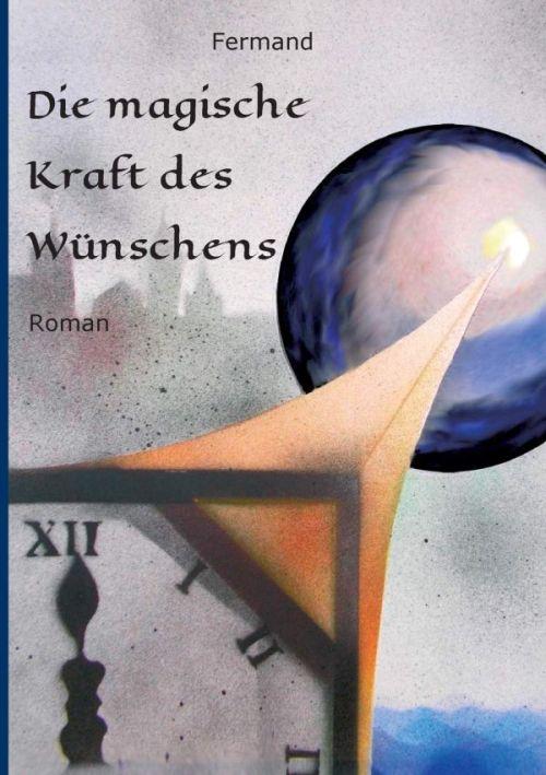 Roman des Autors Fermand