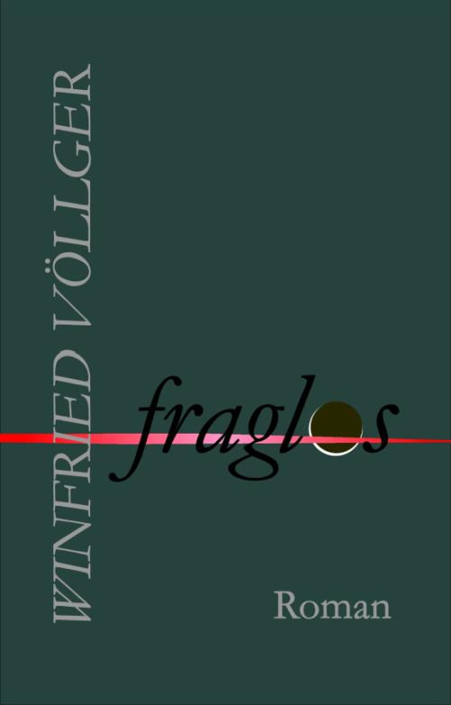 Autor Winfried Völlger: fraglos