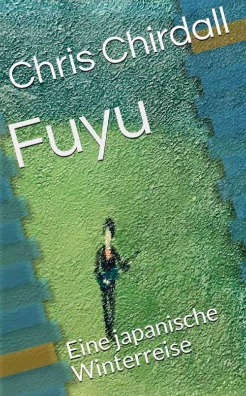 Roman von Chris Chirdall