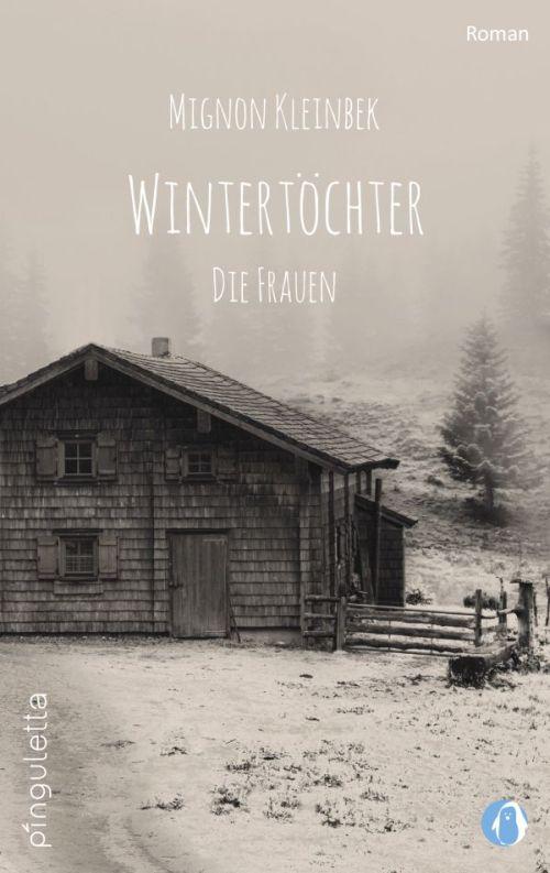Wintertöchter: Die Frauen