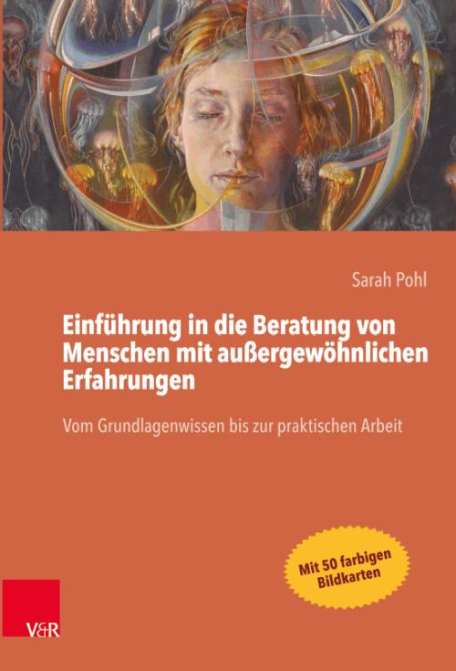 Sachbuch von Sarah Pohl