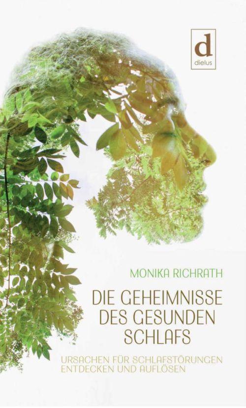 Sachbuch von Monika Richrath