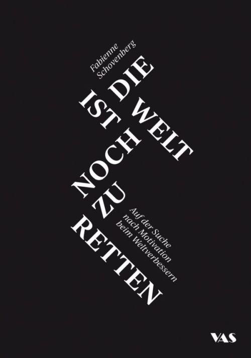 Sachbuch von Fabienne Schovenberg