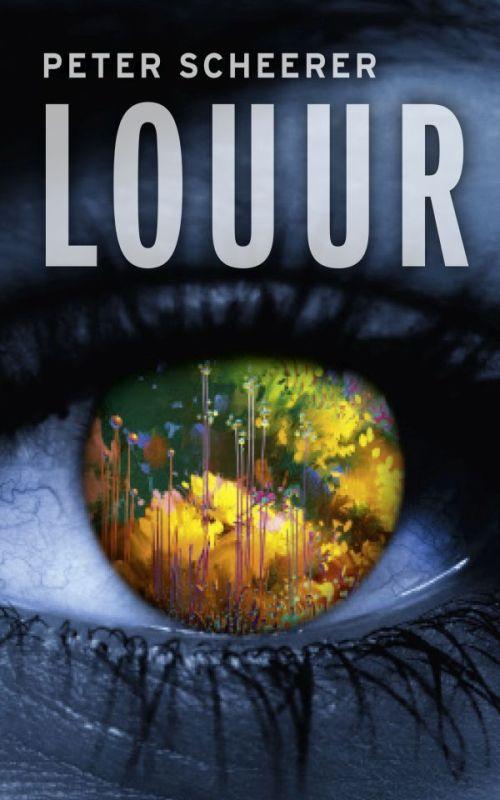 Peter Scheerer: Louur