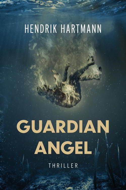 Hendrik Hartmann: Guardian Angel