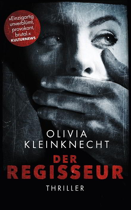 Thriller Rezension: Der Regisseur